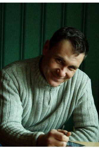 (2010-10-07) Евгений Витишко