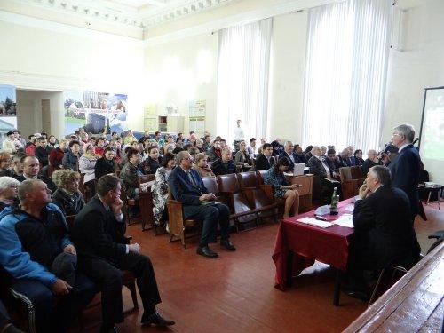 2015-04-24_Karasun-Evlanov_DSC07343.prev
